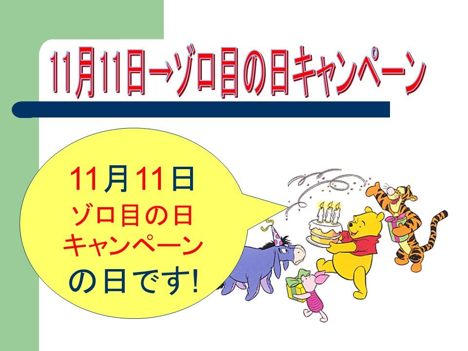 f:id:diet-hatsumo:20201111114039j:plain