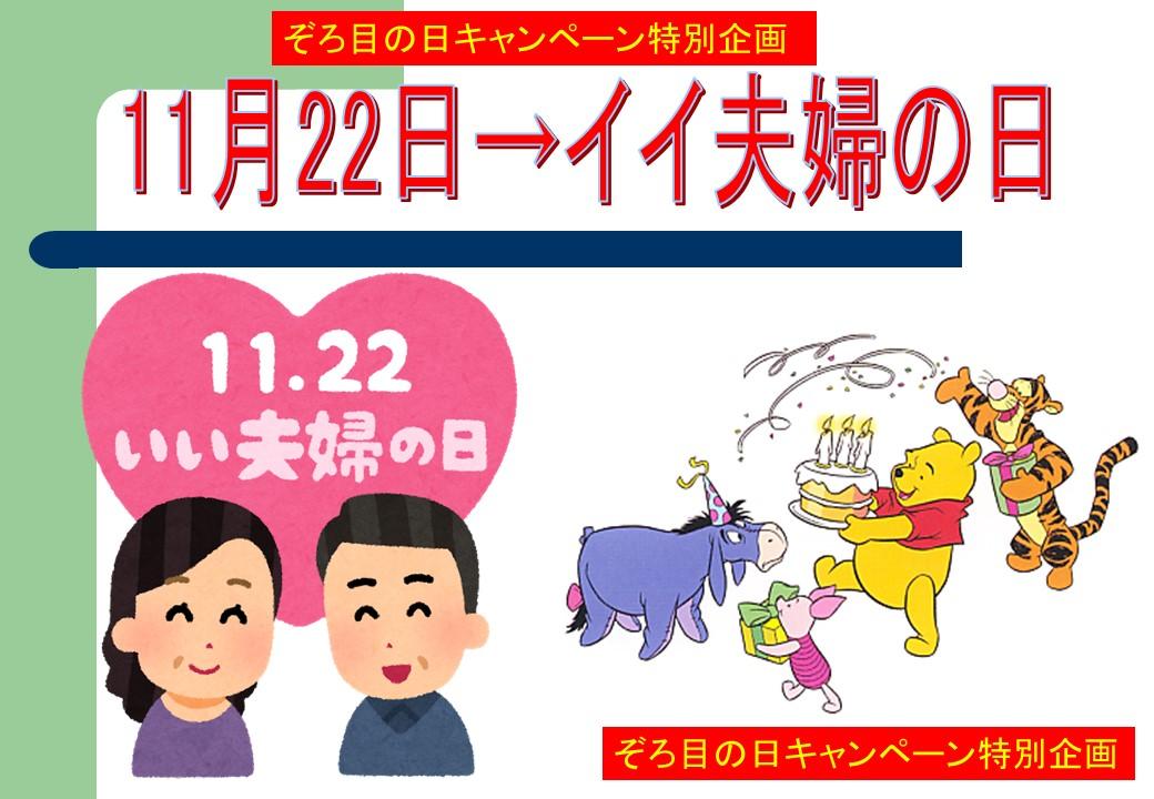 f:id:diet-hatsumo:20201120204509j:plain