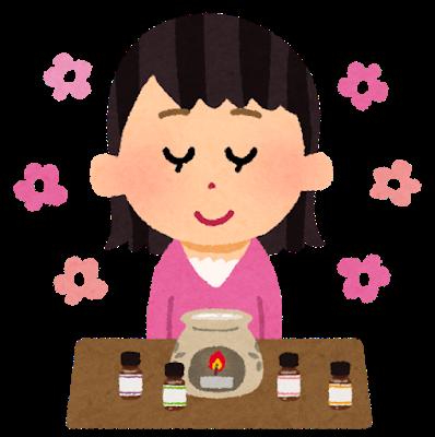 f:id:diet-hatsumo:20201203214735p:plain