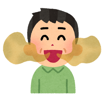 f:id:diet-hatsumo:20210119233344p:plain