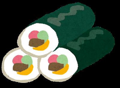 f:id:diet-hatsumo:20210203203316p:plain