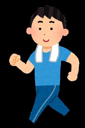 f:id:diet-hatsumo:20210205010753p:plain