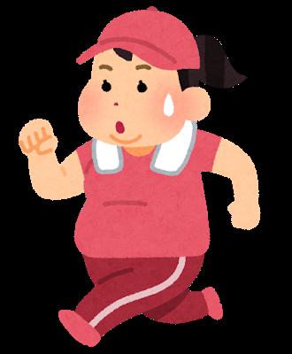 f:id:diet-hatsumo:20210205011202p:plain