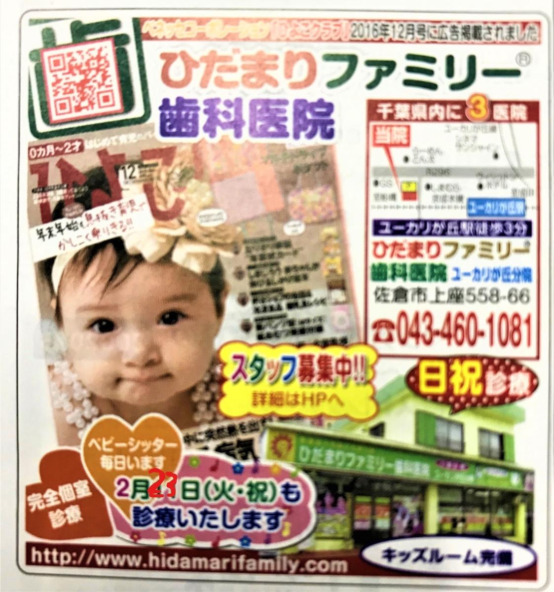 f:id:diet-hatsumo:20210211020111j:plain