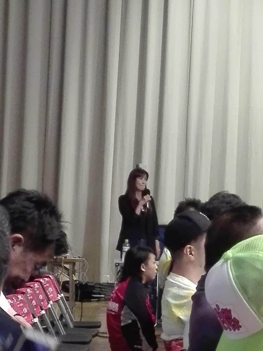 f:id:diet-hatsumo:20210301004148j:plain