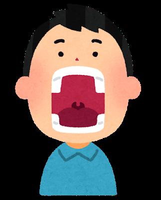 f:id:diet-hatsumo:20210418111347p:plain