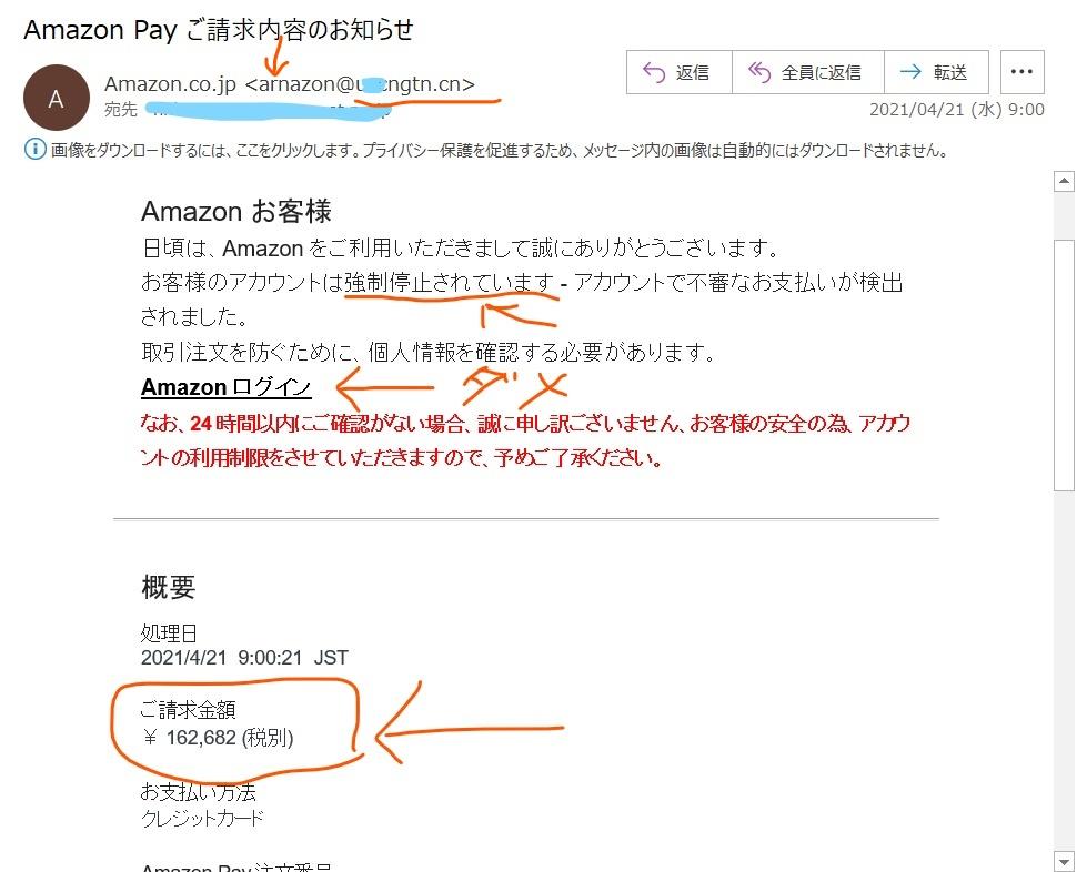 f:id:diet-hatsumo:20210505022239j:plain