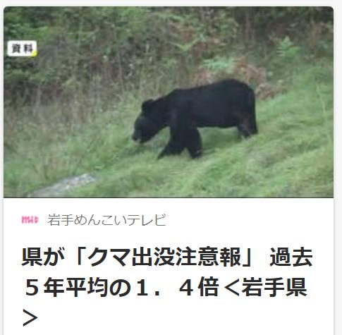 f:id:diet-hatsumo:20210521021458p:plain
