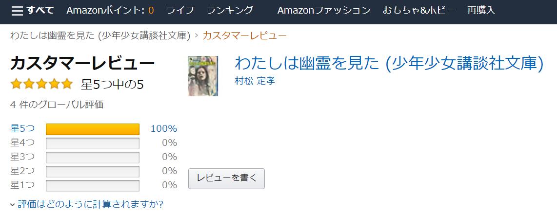 f:id:diet-hatsumo:20210521033512p:plain