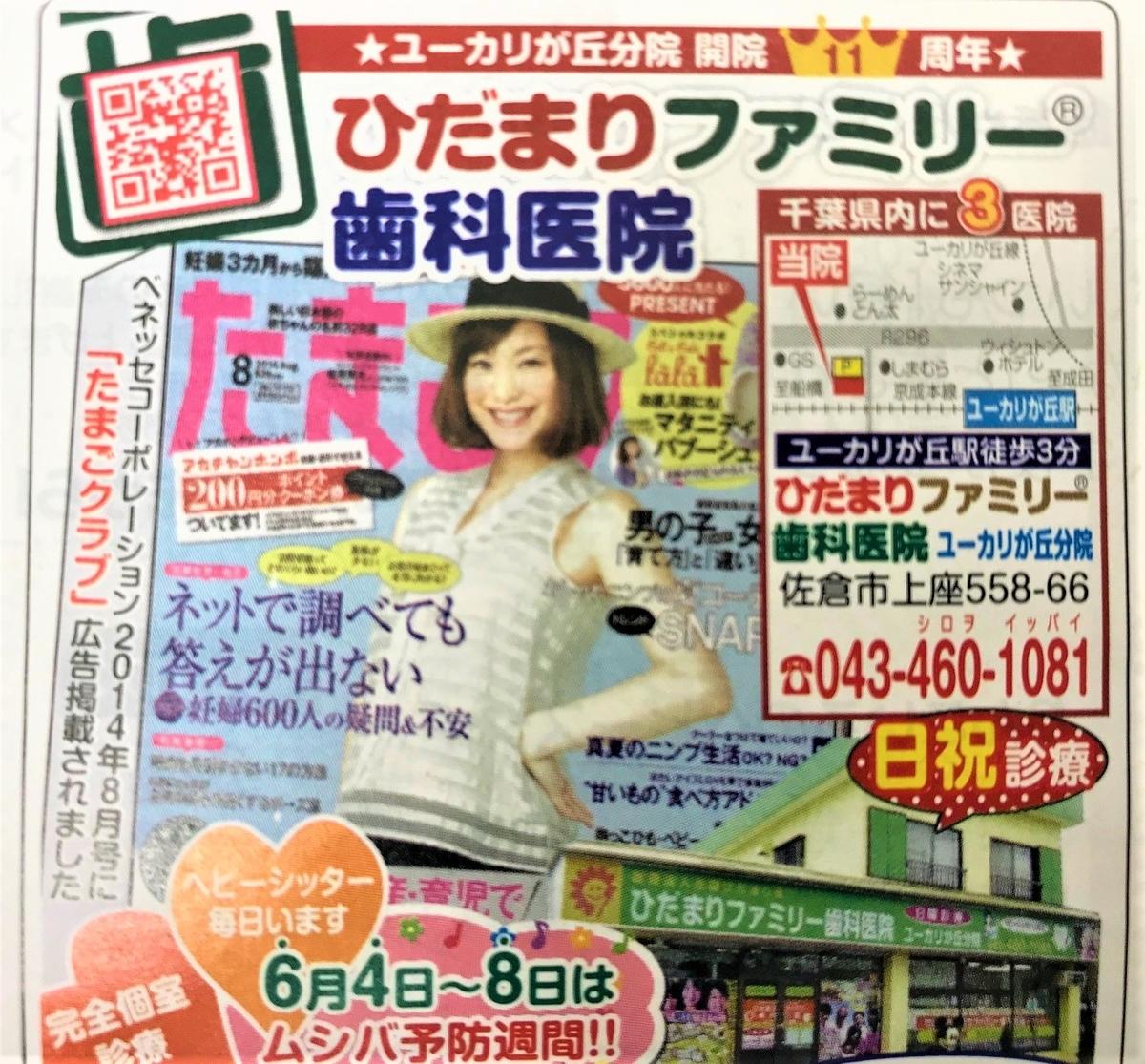 f:id:diet-hatsumo:20210529110307j:plain