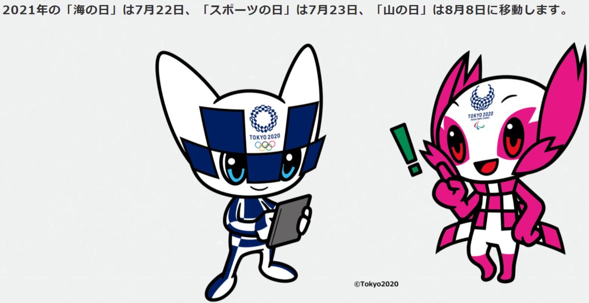 f:id:diet-hatsumo:20210625030420p:plain