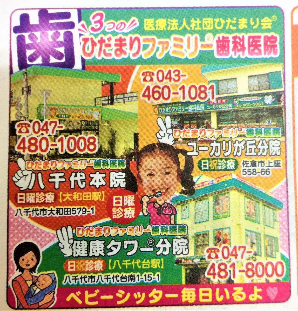 f:id:diet-hatsumo:20210703115422j:plain