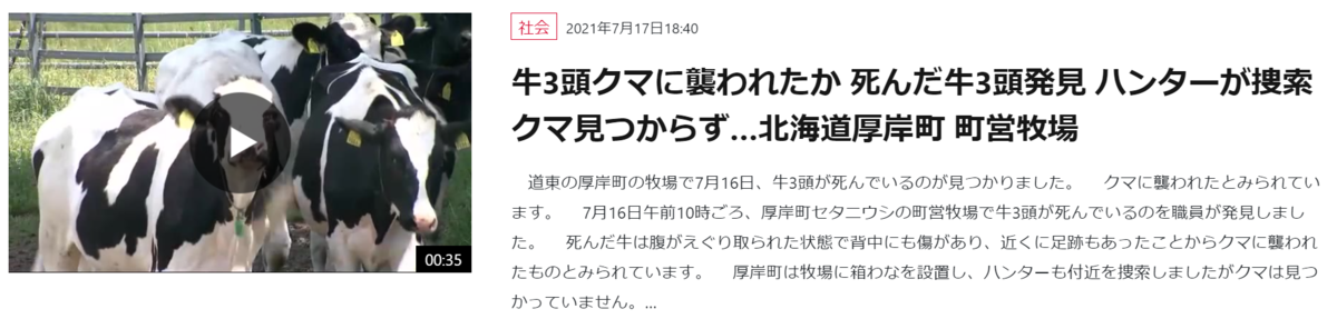 f:id:diet-hatsumo:20210717214047p:plain