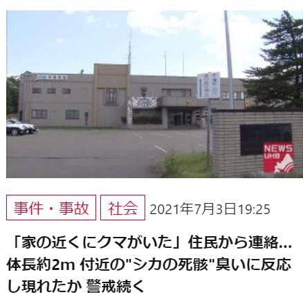 f:id:diet-hatsumo:20210717221208p:plain