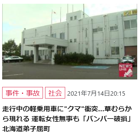 f:id:diet-hatsumo:20210717222817p:plain