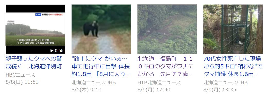 f:id:diet-hatsumo:20210809230358p:plain