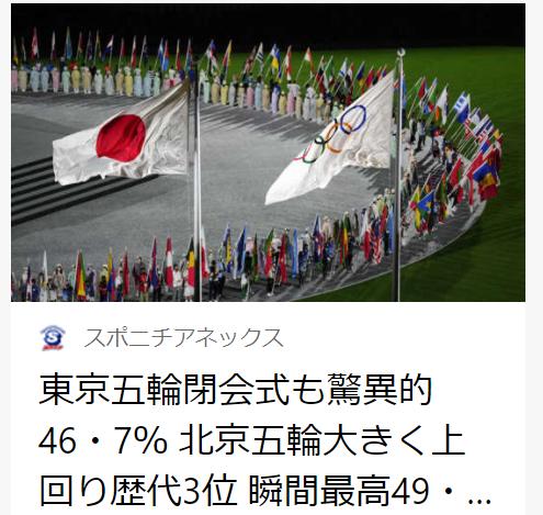 f:id:diet-hatsumo:20210810230343p:plain
