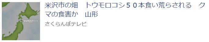 f:id:diet-hatsumo:20210815215130p:plain
