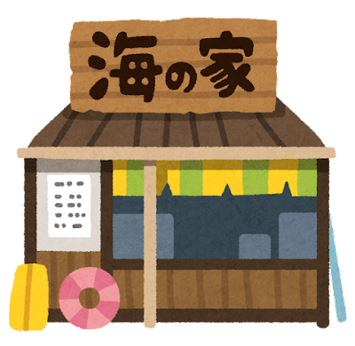 f:id:diet-hatsumo:20210829225028p:plain