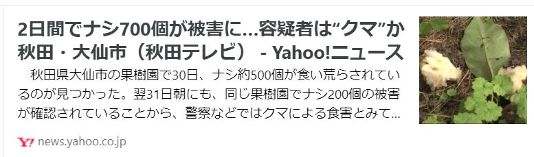 f:id:diet-hatsumo:20210902230216p:plain