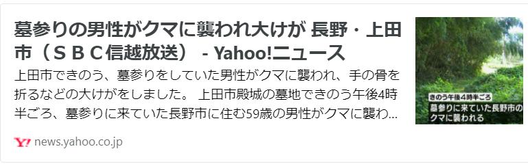 f:id:diet-hatsumo:20210902231124p:plain
