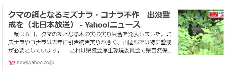 f:id:diet-hatsumo:20210906233241p:plain