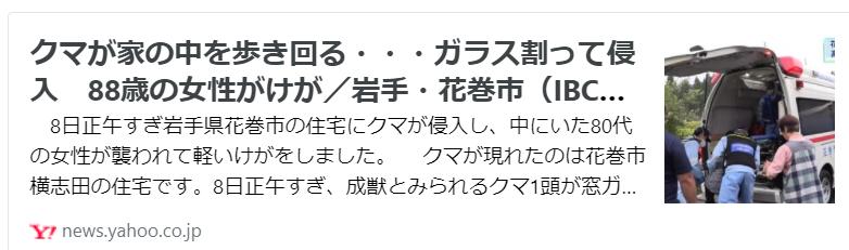 f:id:diet-hatsumo:20210909220016p:plain