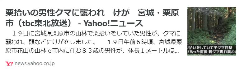 f:id:diet-hatsumo:20210920154502p:plain