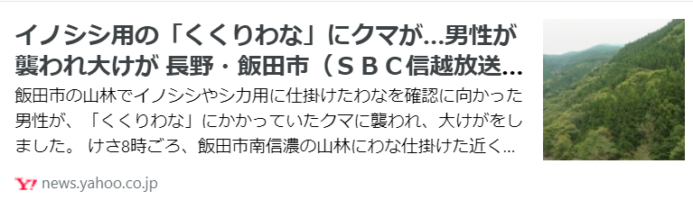 f:id:diet-hatsumo:20210922003248p:plain