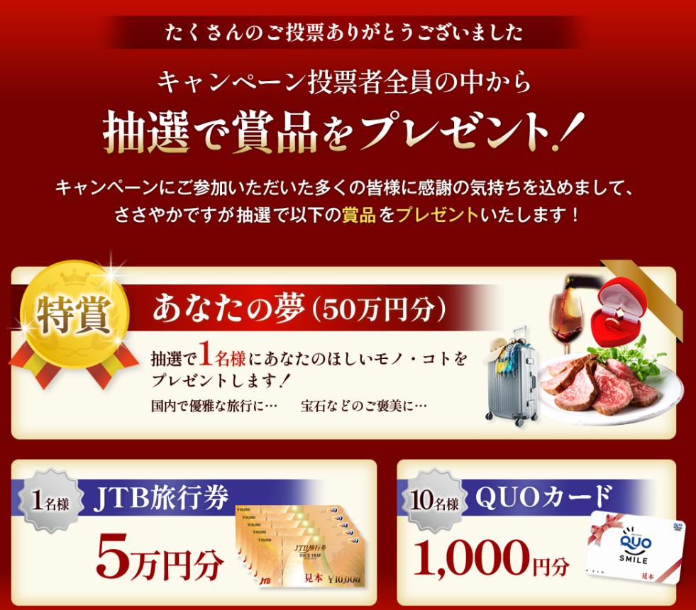 f:id:diet-hatsumo:20210929221921p:plain