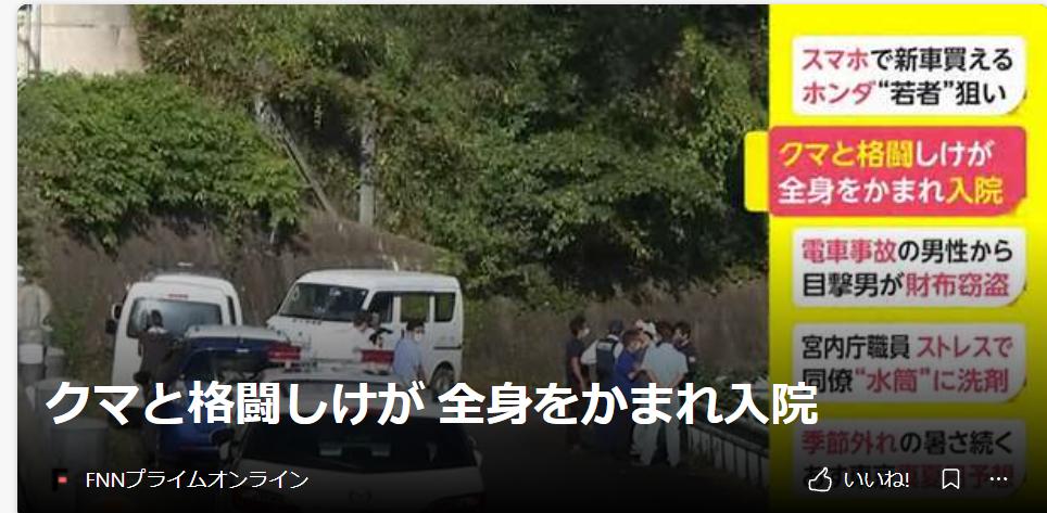 f:id:diet-hatsumo:20211004195726p:plain