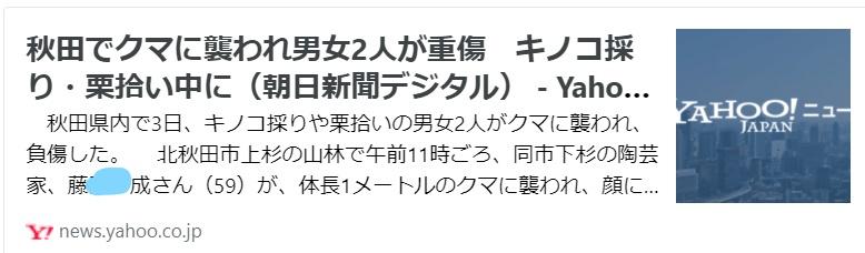 f:id:diet-hatsumo:20211007214900j:plain
