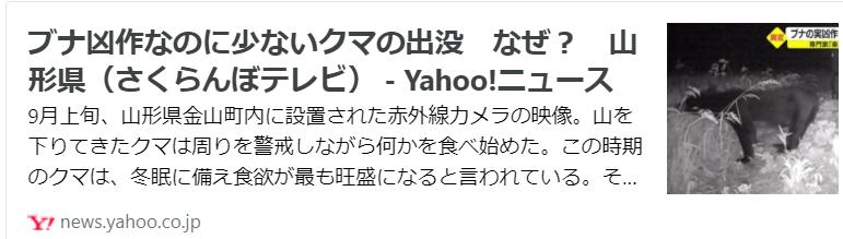 f:id:diet-hatsumo:20211008001851p:plain