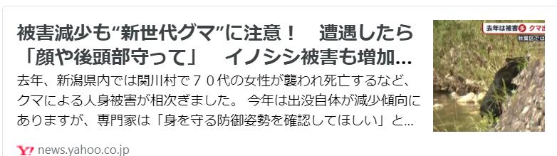 f:id:diet-hatsumo:20211012233604p:plain