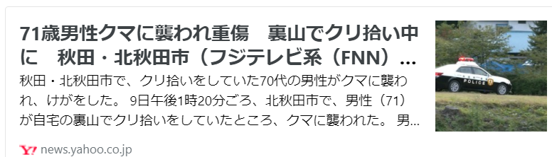 f:id:diet-hatsumo:20211012233748p:plain