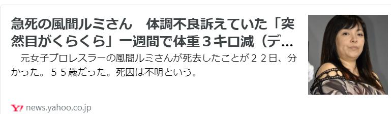 f:id:diet-hatsumo:20211012234104p:plain