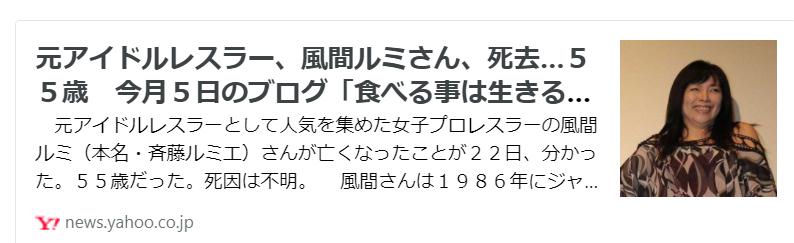 f:id:diet-hatsumo:20211012234342p:plain