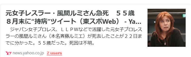 f:id:diet-hatsumo:20211012234413p:plain