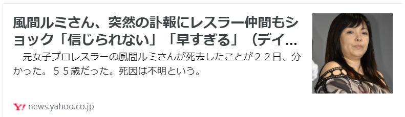 f:id:diet-hatsumo:20211012234812p:plain
