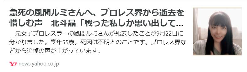 f:id:diet-hatsumo:20211012235043p:plain