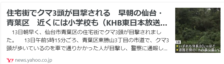 f:id:diet-hatsumo:20211013231156p:plain