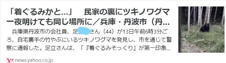 f:id:diet-hatsumo:20211014213706j:plain