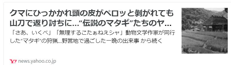 f:id:diet-hatsumo:20211017201148p:plain