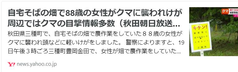 f:id:diet-hatsumo:20211020215316p:plain