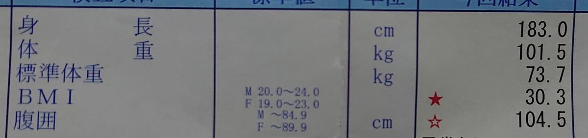 f:id:diet0373:20201016161201j:plain