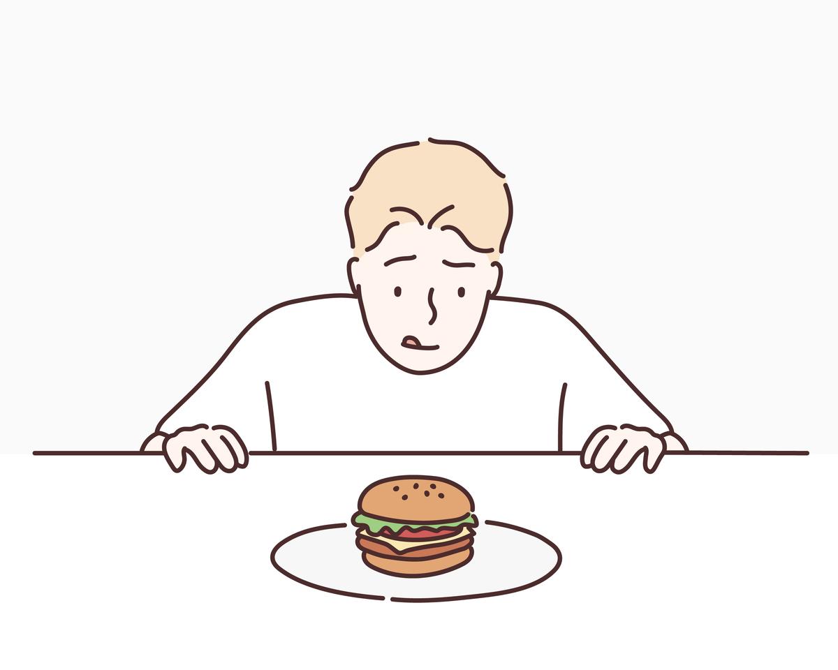 f:id:diet0373:20210930141748j:plain