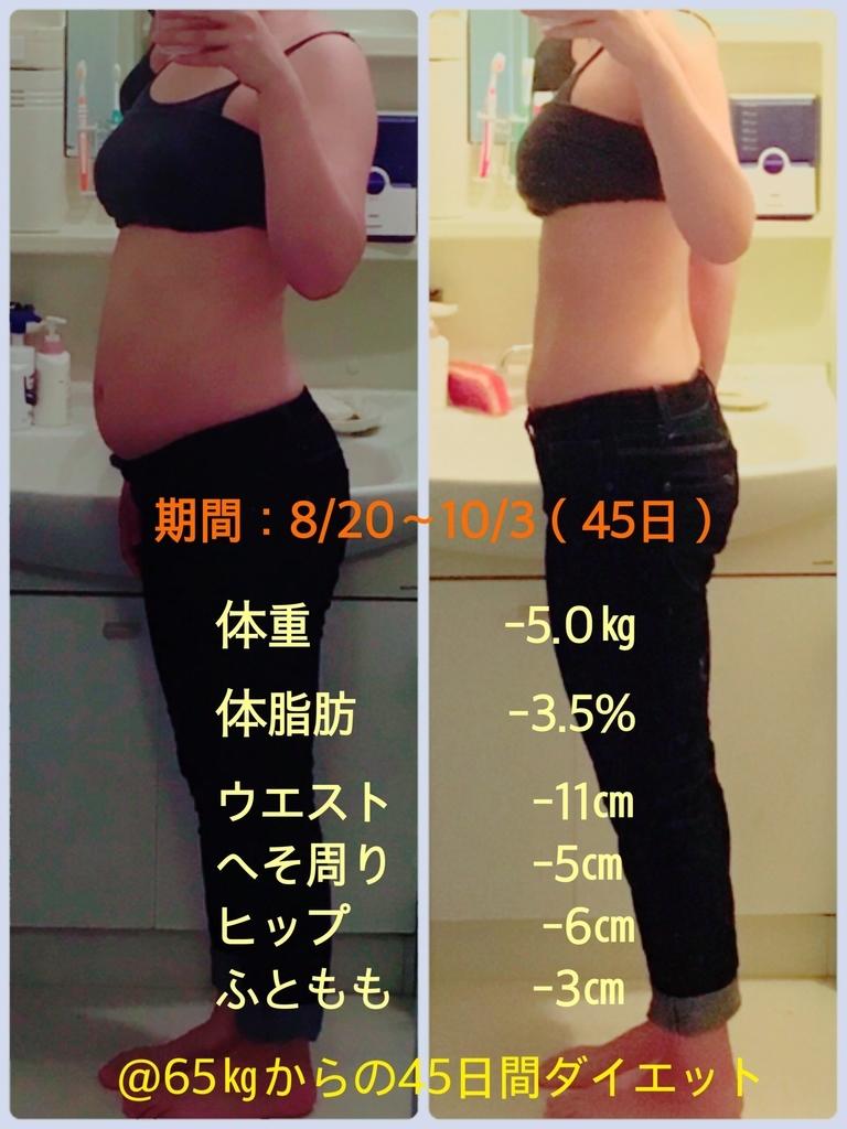 f:id:diet45days:20181003214923j:plain