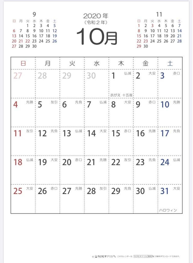 f:id:diet_kiyo:20201027191112j:image