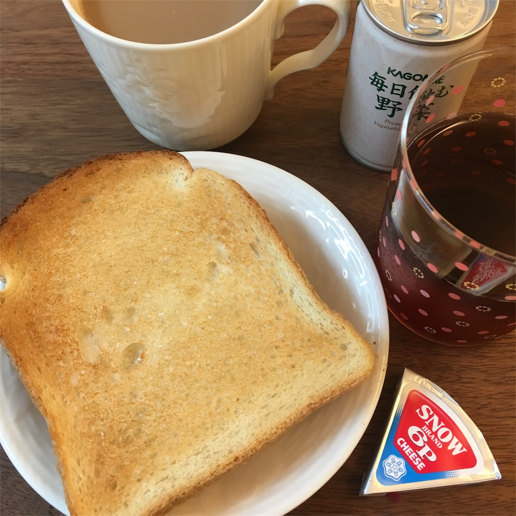 f:id:diet_meal_labo:20170630114645j:image