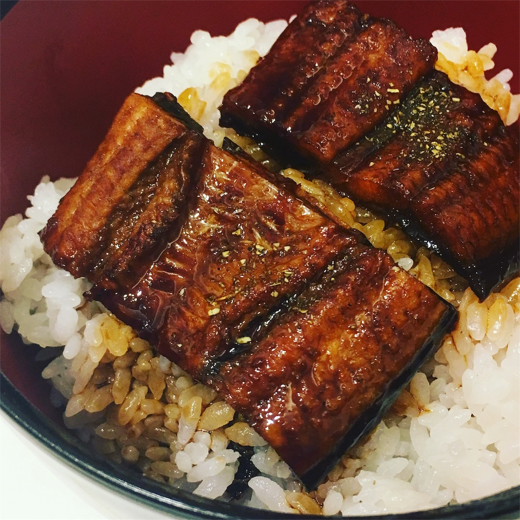 f:id:diet_meal_labo:20170726164018j:image